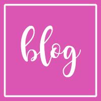 groovy teacher box blog